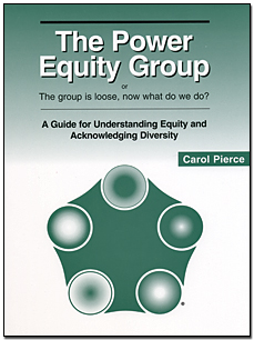 The Power Equity Group by Carol Pierce